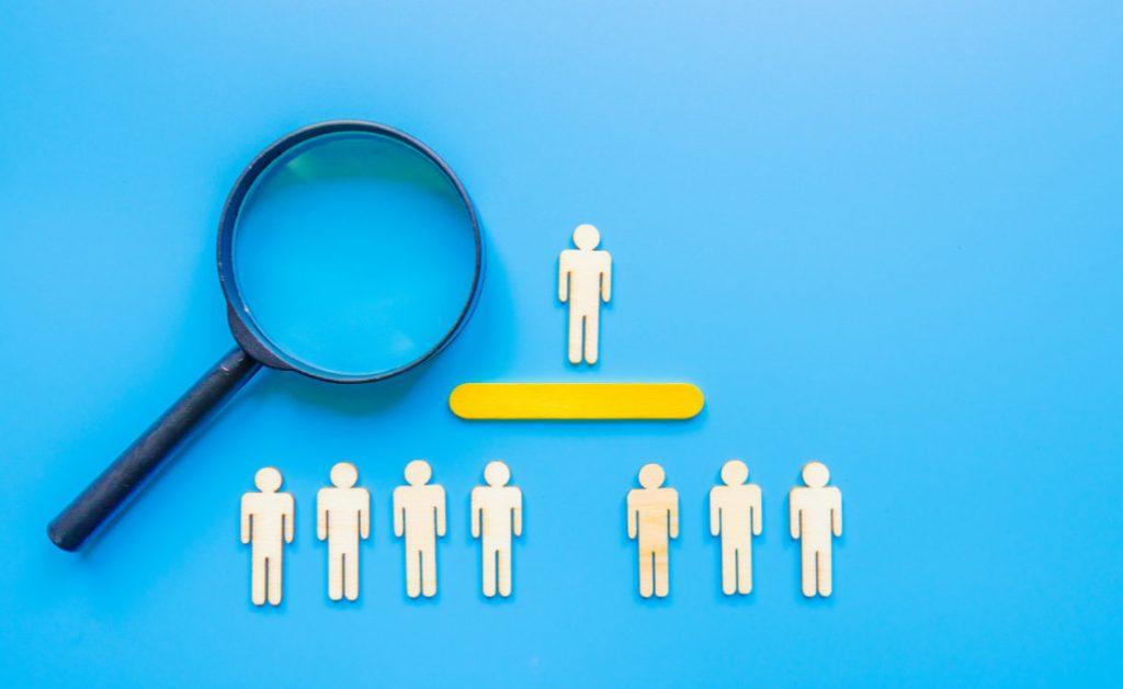 Diferencial no mercado de trabalho