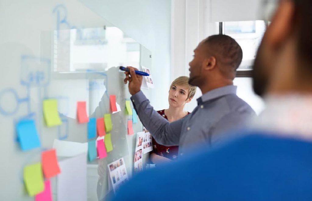 Diferença entre competências e habilidades